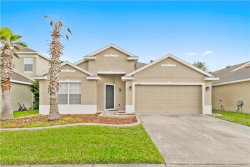 Photo of 2301 Carnation Hill Court, ORLANDO, FL 32820 (MLS # O5845997)