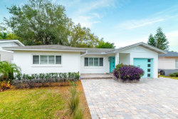 Photo of 3241 N Orange Avenue, ORLANDO, FL 32803 (MLS # O5846022)