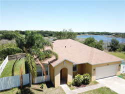 Photo of 7242 Country Run Parkway, Unit 2, ORLANDO, FL 32818 (MLS # O5846198)