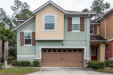 Photo of 1118 Victoria Glen Drive, SANFORD, FL 32773 (MLS # O5846295)