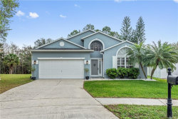 Photo of 518 Babbling Brook Court, ORLANDO, FL 32825 (MLS # O5846301)