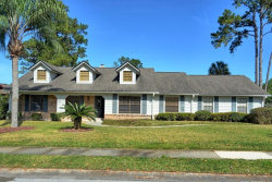 Photo of 901 Stone Creek Court, LONGWOOD, FL 32779 (MLS # O5846303)