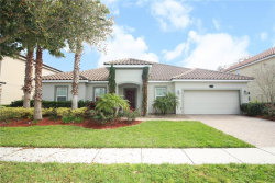 Photo of 1248 Bella Vista Circle, LONGWOOD, FL 32779 (MLS # O5846336)