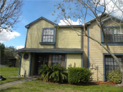 Photo of 854 Commonwealth Court, Unit 106, CASSELBERRY, FL 32707 (MLS # O5846350)