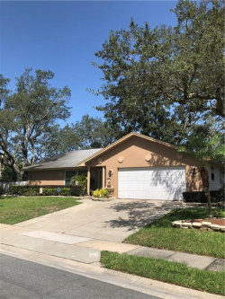 Photo of 304 Sandpiper Court, CASSELBERRY, FL 32707 (MLS # O5846419)
