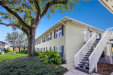 Photo of 4884 Conway Road, Unit 80, ORLANDO, FL 32812 (MLS # O5846453)