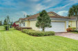 Photo of 12144 Tripletail Lane, Unit 4D, ORLANDO, FL 32827 (MLS # O5846457)