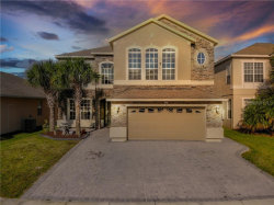 Photo of 2142 Windcrest Lake, ORLANDO, FL 32824 (MLS # O5846491)