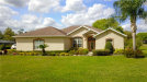 Photo of 10541 Spring Lake Drive, CLERMONT, FL 34711 (MLS # O5846572)