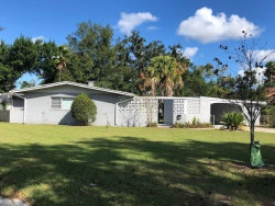 Photo of 532 Dunblane Drive, WINTER PARK, FL 32792 (MLS # O5846590)