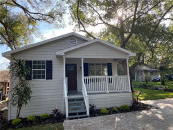Photo of 2515 Newberry Street, ORLANDO, FL 32806 (MLS # O5846714)