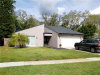 Photo of 209 Birch Terrace, WINTER SPRINGS, FL 32708 (MLS # O5846770)
