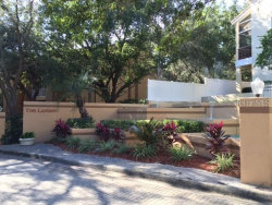 Photo of 625 Dory Lane, Unit 103, ALTAMONTE SPRINGS, FL 32714 (MLS # O5847131)