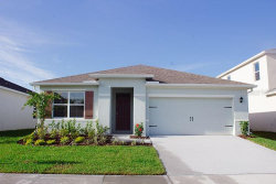 Photo of 3212 Royal Tern Drive, WINTER HAVEN, FL 33881 (MLS # O5847599)