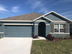 Photo of 3252 Royal Tern Drive, WINTER HAVEN, FL 33881 (MLS # O5847605)