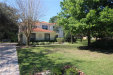 Photo of 8280 Day Lily Place, SANFORD, FL 32771 (MLS # O5847885)