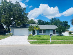 Photo of 12137 Mangloe Court, ORLANDO, FL 32837 (MLS # O5849986)