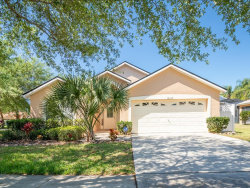 Photo of 16143 Egret Hill Street, CLERMONT, FL 34714 (MLS # O5849988)
