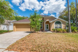 Photo of 813 Windergrove Court, OCOEE, FL 34761 (MLS # O5850656)