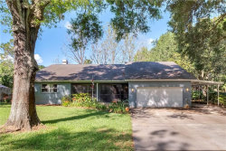 Photo of 1053 Lake Como Drive, LUTZ, FL 33558 (MLS # O5850780)