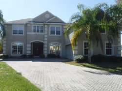 Photo of 15544 Firelight Drive, WINTER GARDEN, FL 34787 (MLS # O5851116)