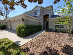 Photo of 2689 Glenbuck Court, OCOEE, FL 34761 (MLS # O5851404)