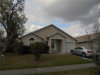 Photo of ORLANDO, FL 32818 (MLS # O5851981)