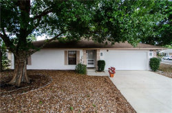 Photo of 1000 Teague Court, OVIEDO, FL 32765 (MLS # O5852159)