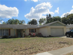 Photo of 2938 Banchory Road, WINTER PARK, FL 32792 (MLS # O5852696)