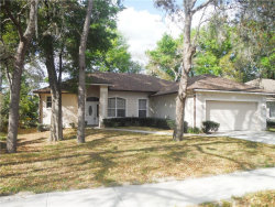 Photo of 2548 Tall Maple Loop, OCOEE, FL 34761 (MLS # O5852719)