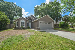 Photo of 1187 Twin Rivers Boulevard, OVIEDO, FL 32766 (MLS # O5852791)
