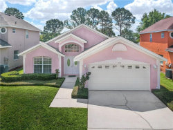 Photo of 2195 Mallory Circle, HAINES CITY, FL 33844 (MLS # O5852799)