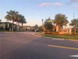 Photo of 17874 Althea Blue Place, LUTZ, FL 33558 (MLS # O5852913)