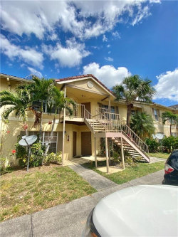 Photo of 3651 N Goldenrod Road, Unit 206, WINTER PARK, FL 32792 (MLS # O5852964)