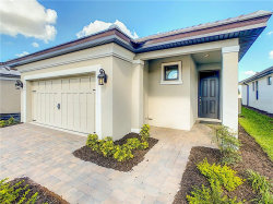 Photo of 1239 Verdant Glade Place, WINTER PARK, FL 32792 (MLS # O5853000)