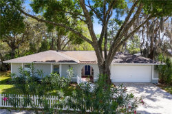 Photo of 75 Chaney Drive, CASSELBERRY, FL 32707 (MLS # O5853101)