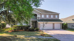 Photo of 29854 Boyette Oaks Place, WESLEY CHAPEL, FL 33545 (MLS # O5853200)