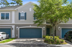 Photo of 541 Evening Sky Drive, OVIEDO, FL 32765 (MLS # O5853246)