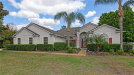 Photo of 851 Lookout Point, CHULUOTA, FL 32766 (MLS # O5853277)