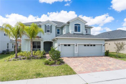 Photo of 16737 Meadows Street, CLERMONT, FL 34714 (MLS # O5853291)
