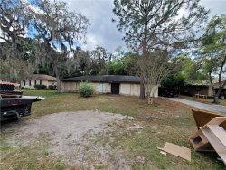 Photo of 4216 Shadow Wood Drive, WINTER HAVEN, FL 33880 (MLS # O5853440)