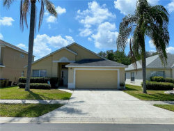 Photo of 2673 Chatham Circle, KISSIMMEE, FL 34746 (MLS # O5853455)