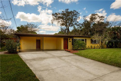 Photo of 2170 Blossom Lane, WINTER PARK, FL 32789 (MLS # O5853464)