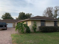 Photo of 519 Queens Mirror Circle, CASSELBERRY, FL 32707 (MLS # O5853521)