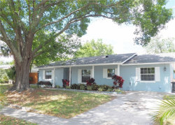 Photo of 7401 Fieldcrest Avenue, WINTER PARK, FL 32792 (MLS # O5853574)