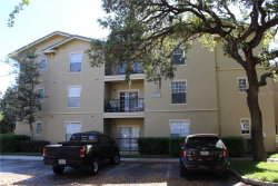Photo of 103 Vista Verdi Circle, Unit 205, LAKE MARY, FL 32746 (MLS # O5853642)
