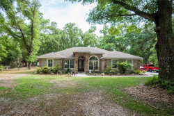 Photo of 4910 Sadler Road, APOPKA, FL 32712 (MLS # O5853662)
