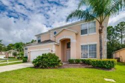 Photo of 4660 Golden Beach Ct., KISSIMMEE, FL 34746 (MLS # O5853679)