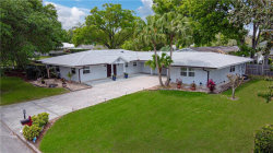 Photo of 1681 Blue Ridge Road, WINTER PARK, FL 32789 (MLS # O5853710)
