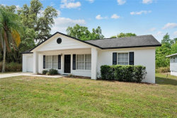 Photo of 379 Godwin Street, OVIEDO, FL 32765 (MLS # O5853831)